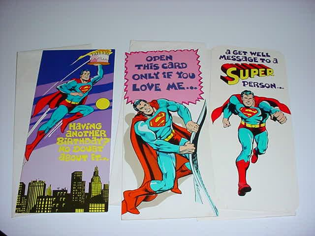 superman_greetcards.jpg
