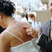 Marta&Robert Wedding Day