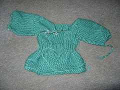 belle (indie.knits) Tags: green twinkle wenlanchia