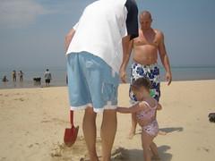(jill.strauss) Tags: beach halle lakehouse artie