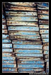Todo se derrumba... (Evaristo Cuesta) Tags: espaa andaluca spain madera industrial searchthebest riotinto huelva viejo industria abandonado cajas minasderiotinto passionphotography photonawards obliquamente multimegashot alarecherchedutempperdu