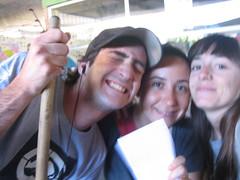 foto credit: Guadalupe Benavidez (Sara Barrett) Tags: buenos aires kelloggs