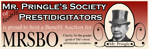 Auction Banner copy