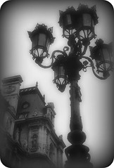 """Paris • <a style=""""font-size:0.8em;"""" href=""""http://www.flickr.com/photos/71572571@N00/2104335389/"""" target=""""_blank"""">View on Flickr</a>"""