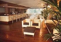 suitecafe