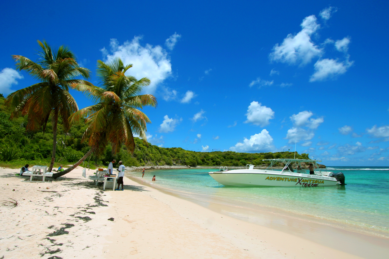 adventures in antigua a blog about island life spent with sun sea and sand - Island Life