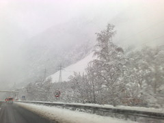 04.12.2007 - Winter! (silberspitze) Tags: schnee lawine silberspitze neuschnee sicherheitsmanagement asolvo