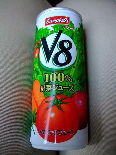 超濃100%蔬果汁