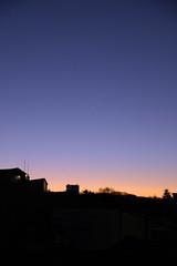 6:13am 2/Jan./2008