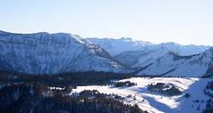 holidays dec jan 07 08 306.jpg (fjbrenes) Tags: austria wolfgangsee stgilgen stwolfgang