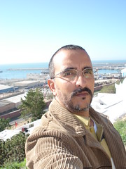 Photo 008 (harone_errachide) Tags: agadir amine