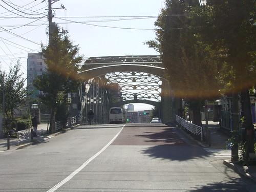 08萬年橋_00
