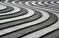 Dizzy Zen by Pieter Musterd
