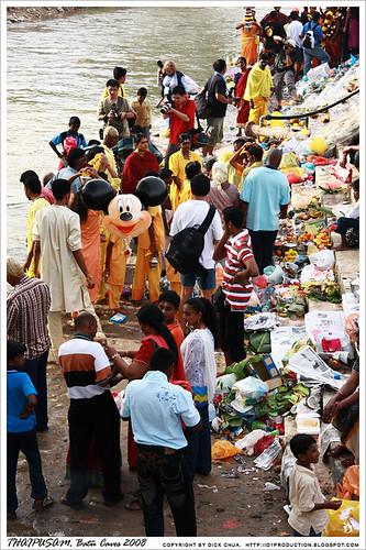 thaipusam2008_064
