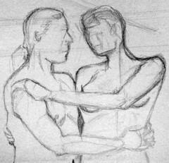 DrawingWeek_Jan_0047