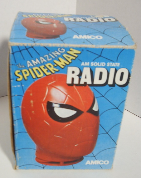 spidey_headradio.jpg