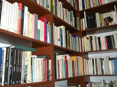 libros1 (ciudad imaginaria) Tags: casa books libros