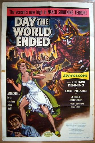 daytheworldended_poster.jpg