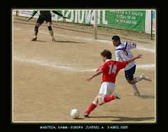 "Damm Europa <a style=""margin-left:10px; font-size:0.8em;"" href=""http://www.flickr.com/photos/23459935@N06/2263438380/"" target=""_blank"">@flickr</a>"