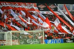 GEVA9866 (Geva*) Tags: sport football soccer tel aviv ta  derby maccabi geva hapoel          telem