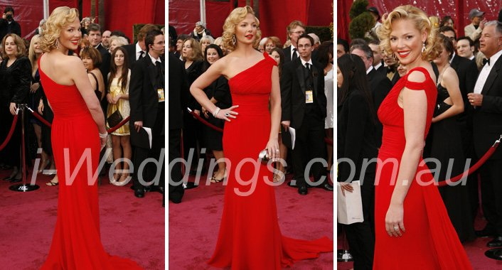 iLoveThese Oscar Night Fashion1