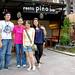 Pino Bar