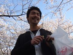 多田さん 画像42