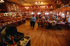 """The Big Texan Steak Ranch"", Amarill..."
