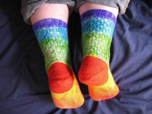 shady socks 3
