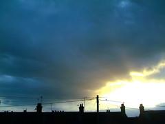 Sunset (yxxxx2003) Tags: set sunsetting mkf