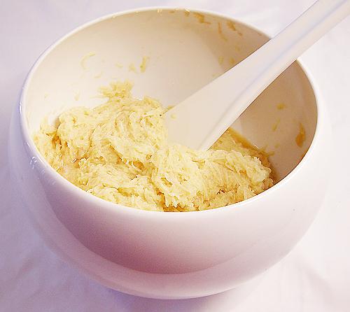 Aardappelpannenkoeken-080515