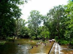 Khao Ito Waterfall thailand04