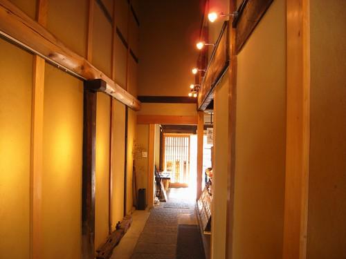 奈良町「界(KAI)」-04