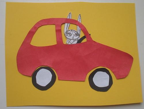 Compre Car