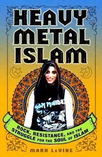 muslimblackmetal1