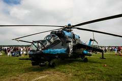 IMG_4276 (Aleksei Smoljanitski) Tags: kecskemet airshow 2010 repulonap