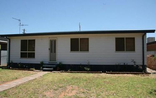 5 Seville St, Leeton NSW 2705