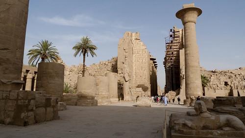 P1030914_egypt_luxor_karnak
