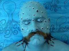 alt3-1000 (sethhenry1) Tags: moustache octopus mustache photocontest seamonster bluemangroup moustachemay moustachetattoo octopustattoo octopusmoustache octostache octopusmoustachetattoo