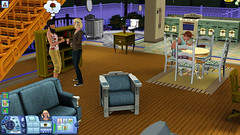 Sims_3_screenshot54