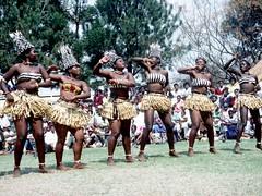 Zimbabwe dating culture
