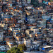 HDR Favelas. by sandrotto