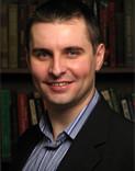 Lubomir Martin Ondrasek