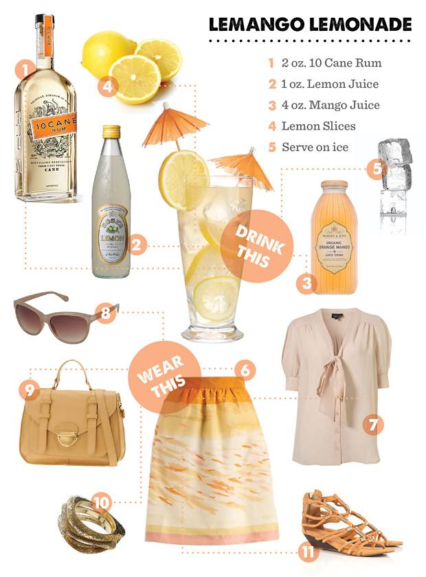 LeMango_Lemonade