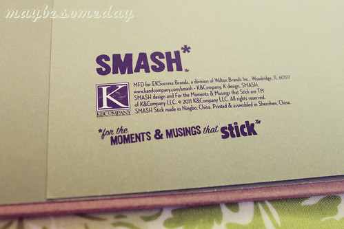 smashbook5