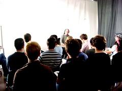 2007.10.08-BruceSterling.JPG
