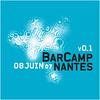 barcampnantes-v01-logo.jpg