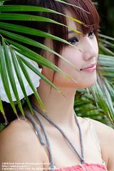 __DSF6589_1 (clickjia) Tags: capa click image01 s5