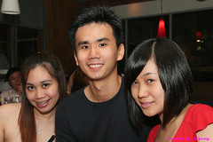IMG_8028 (::N.Keong::) Tags: birthday tgif subangparade brandonding