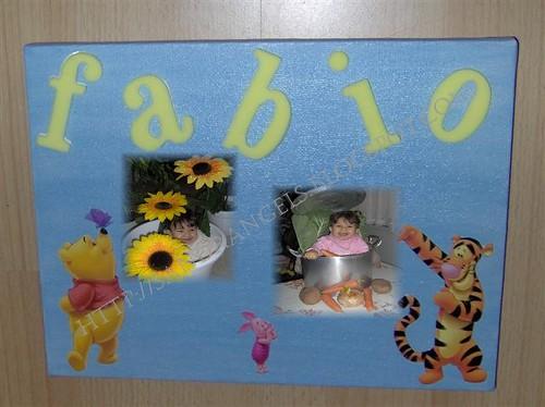 algumas coisas para decoraçao... 1762648430_c7a02c4c71